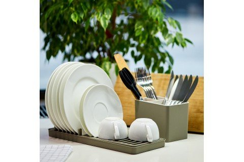 Органайзери для кухні