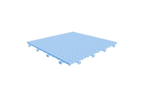 Модульне покриття
