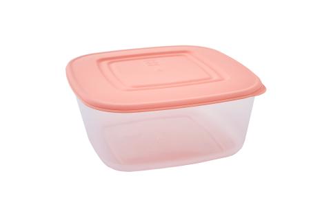 Контейнер для харчових продуктів (квадратний)