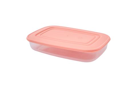 Контейнер для харчових продуктів (прямокутний)