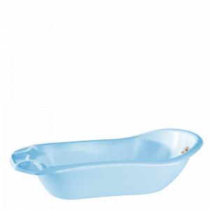 Ванночка дитяча (блакитна)