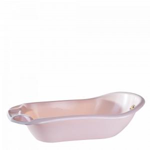 Ванночка дитяча (рож. перламутр)