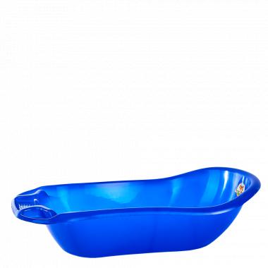 Ванночка дитяча (синя)