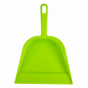 Совок для сміття (оливк.)