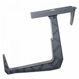 Кріплення для балконного ящика (граніт)